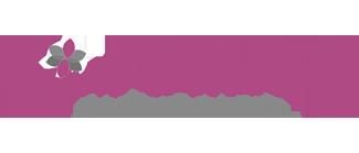 7/24 Yenisahra Çiçekçi - Yenisahra gece açık çiçekçi - anadolu yakası açık çiçekçi - Yenisahra gece çiçek gönder | Çiçek Gönderin