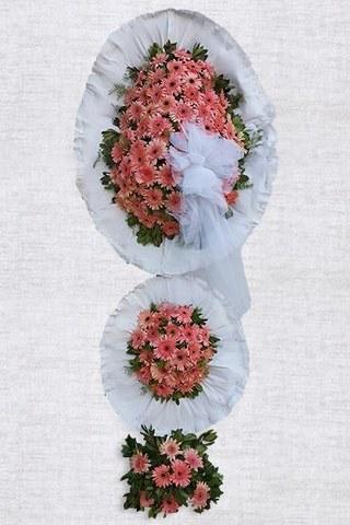 Düğün ve Açılışa çelenk gönder