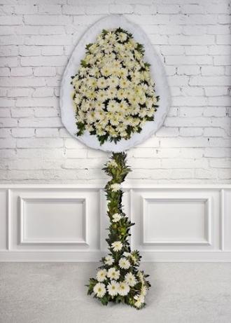 Düğüne ve Açılışa çelenk gönder