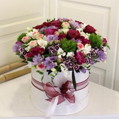 kırçiçeği sevenlere